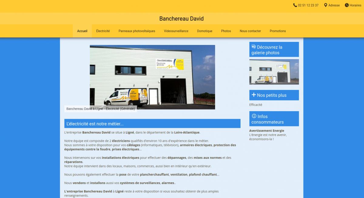 Banchereau