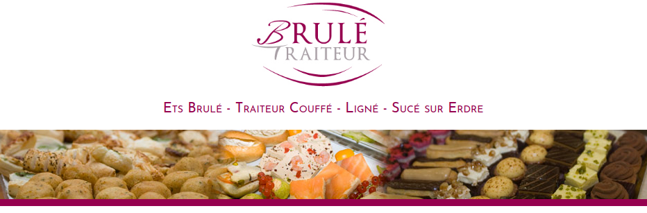 Brule